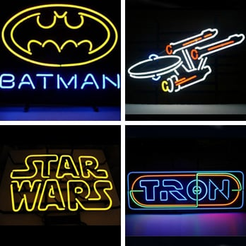 Neon Signs For Sale >> Awesome Neon Sign For Sale Neonsignsuk