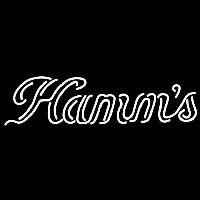 Hamms Beer Sign Neon Sign